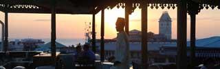 Emerson-on-Hurumzi-Zanzibar-best-restaurants