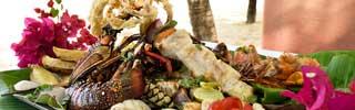 Sharazad-Villa-seafood-Zanzibar