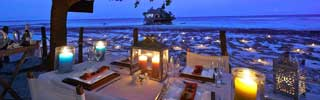 Upendo-Best-restaurants-Zanzibar