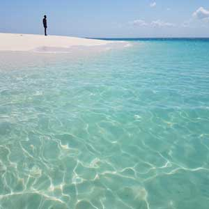 Mimi-the-dhow-sandbank-Zanzibar