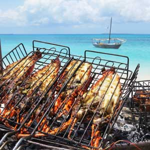 Mimi-the-dhow-seafood-BBQ