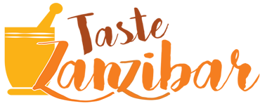 Taste-Zanzibar-logo
