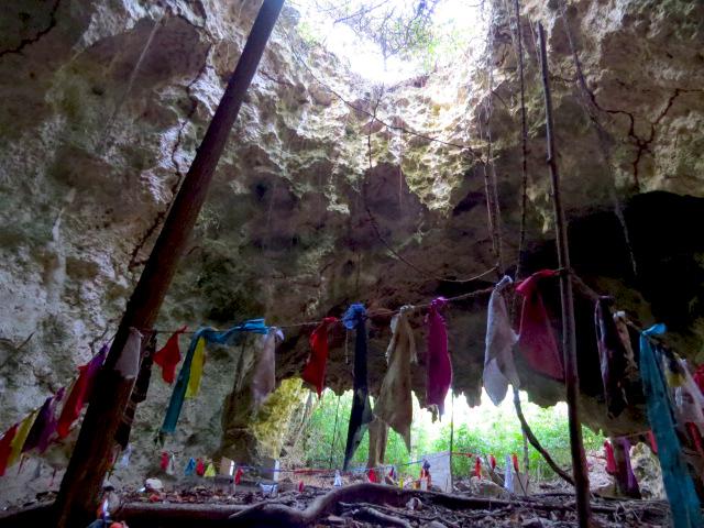 lovezanzibar-jambiani-cave_fabric