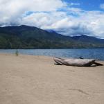 Matema, Lake Tanganyika