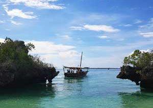 lovezanzibar-your-own-beach-boat