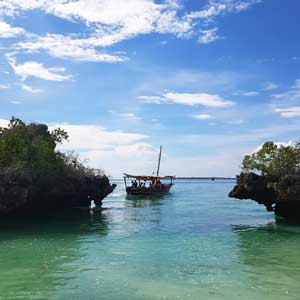 lovezanzibar-your-own-beach-boat