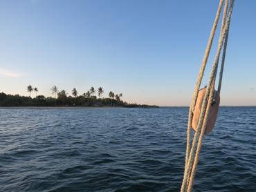 mafia-island-info-sailing