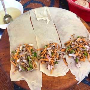 Okala-swahili-cooking-sambosa
