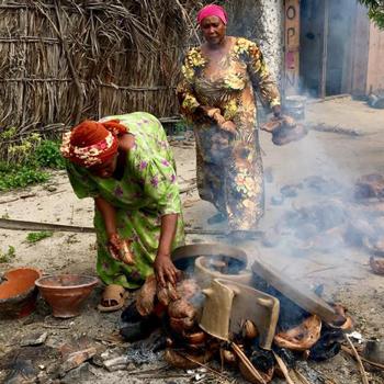 jambiani-pottery-zanzibar