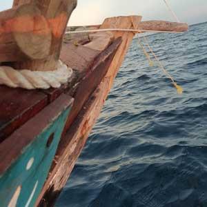 Sunset-sail-Mimi-the-dhow-Zanzibar-2