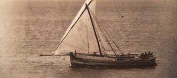 Mimi-Zanzibar-sailing-back-in-time