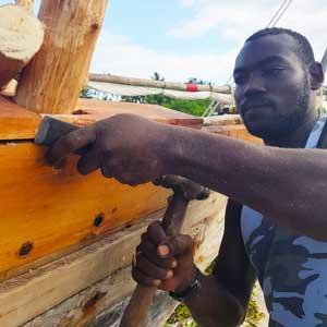 Mimi-the-dhow-Zanzibar-made-by-hand